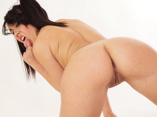 de chicas desnudas xxx: